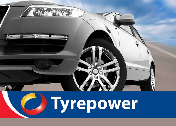 Bunbury Tyrepower