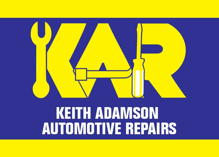 Keith Adamson Automotive Repairs