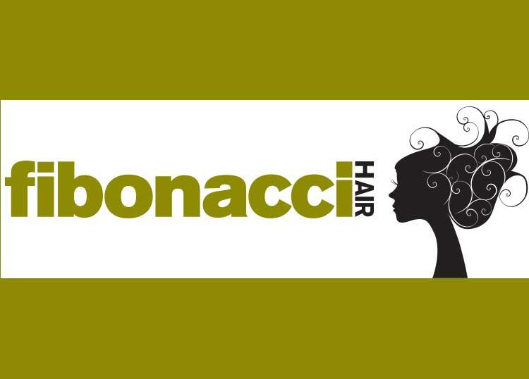 Fibonacci Hair