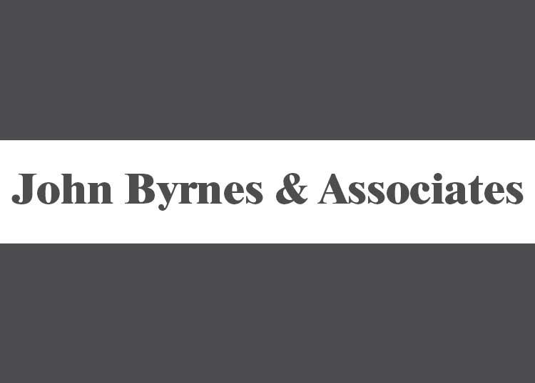 John Byrnes & Associates
