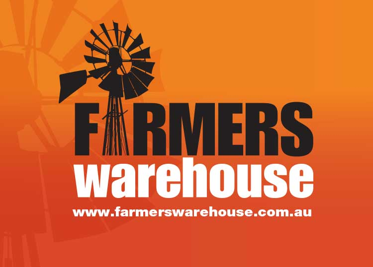 www.farmerswarehouse.com.au
