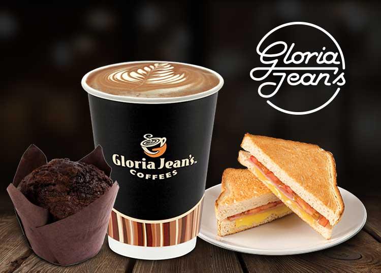 Gloria Jeans Coffee Wendouree