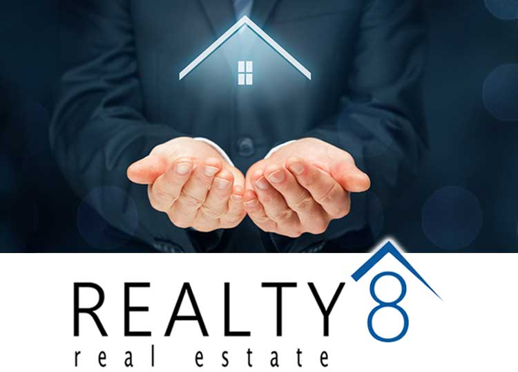Realty8 Real Estate