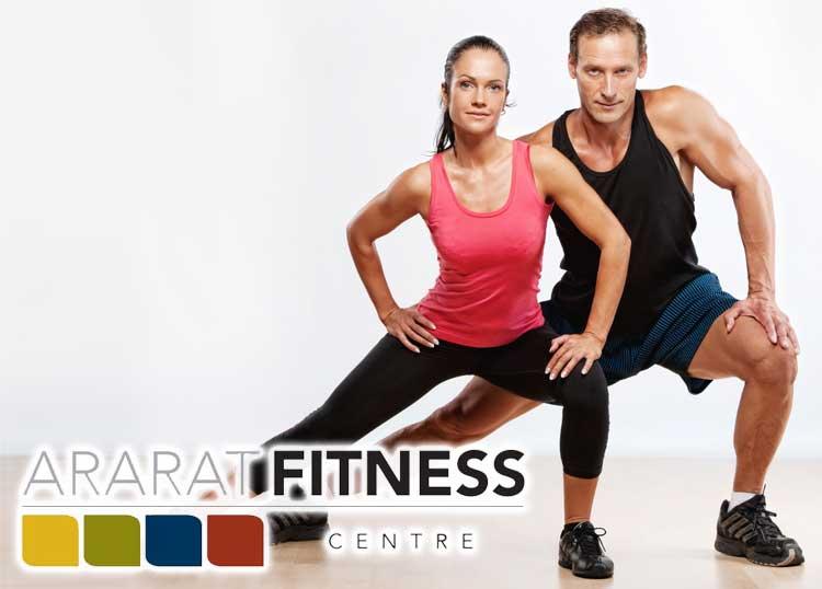Ararat Fitness Centre