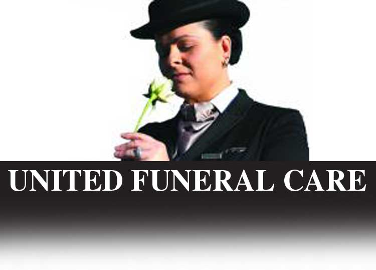 United Funeral Care