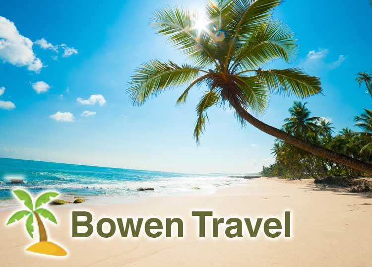 Bowen Travel