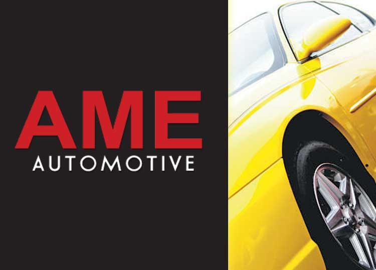 AME Automotive