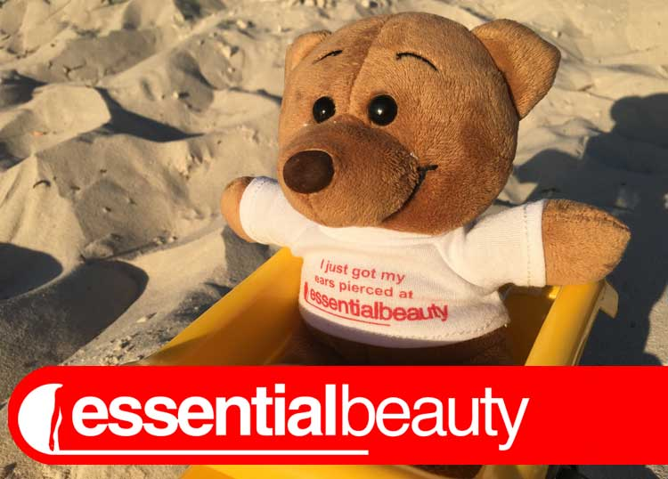 Essential Beauty Greensborough