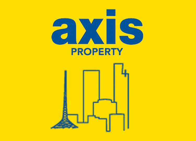 Axis Property Daniel Liberman