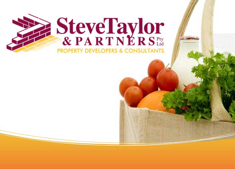 Steve Taylor & Partners