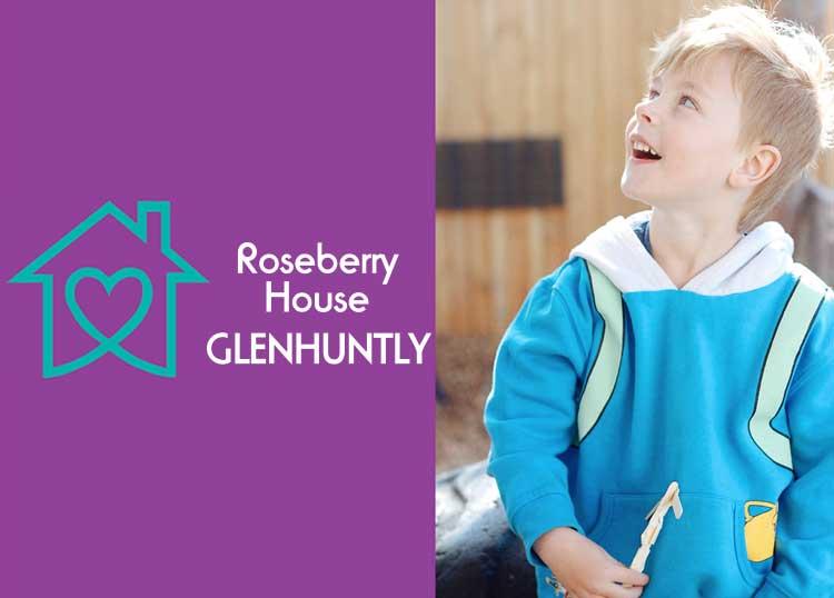 Roseberry House Glenhuntly