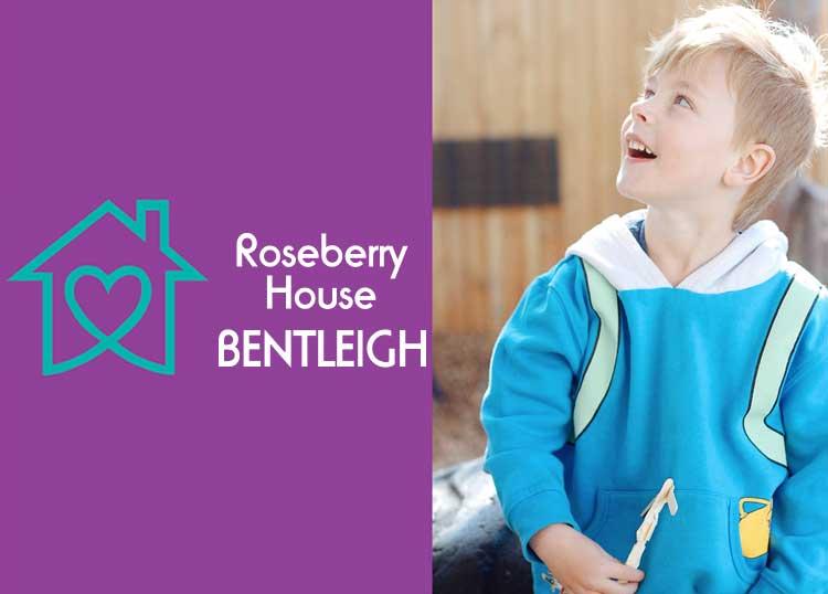 Roseberry House Bentleigh