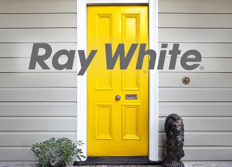 Ray Nicholson