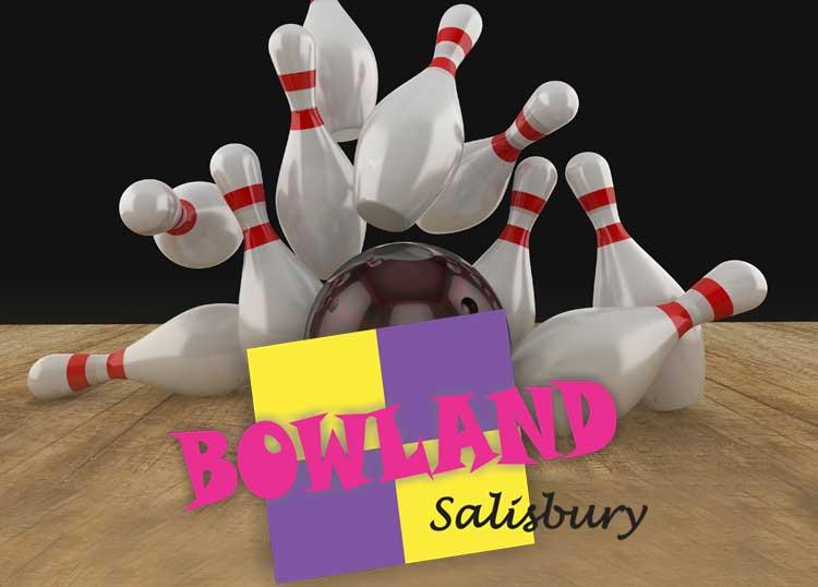 Salisbury Bowland