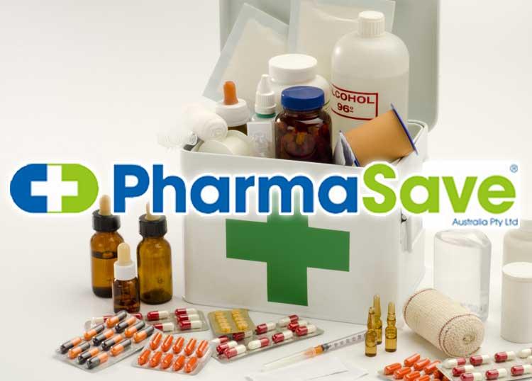 Pharmasave Wiley Park