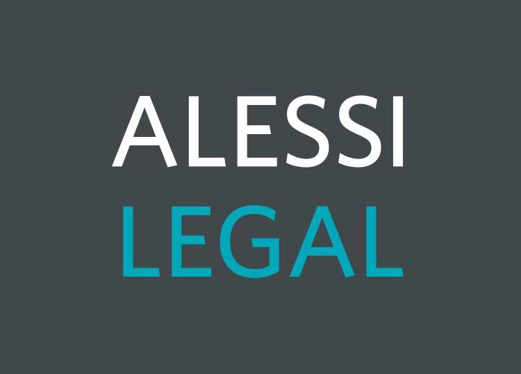 Alessi Legal