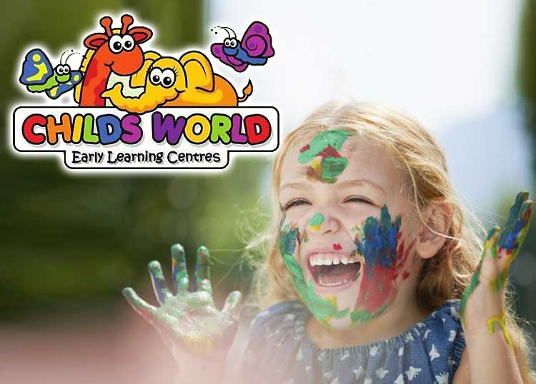 Childs World Early Learning Centres
