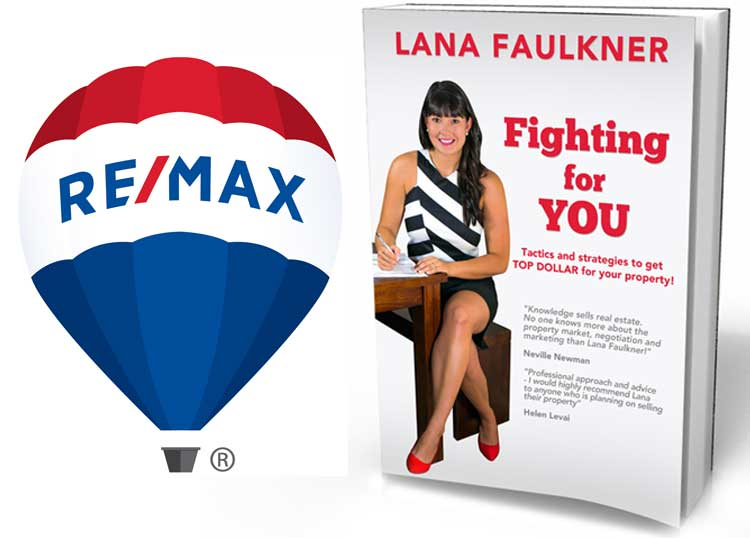 Remax Transact Southport