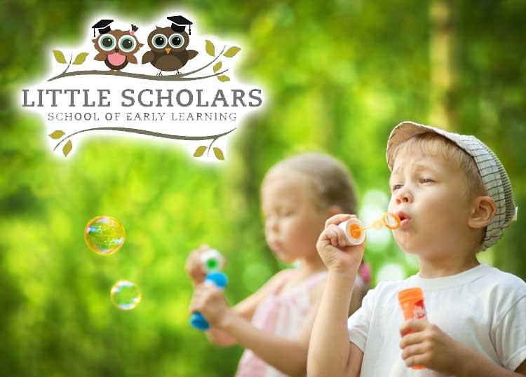 Little Scholars School EL George St