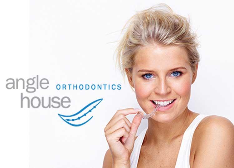 Angle House Orthodontics