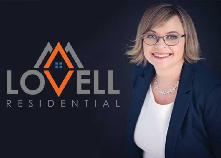 Lovell Residential
