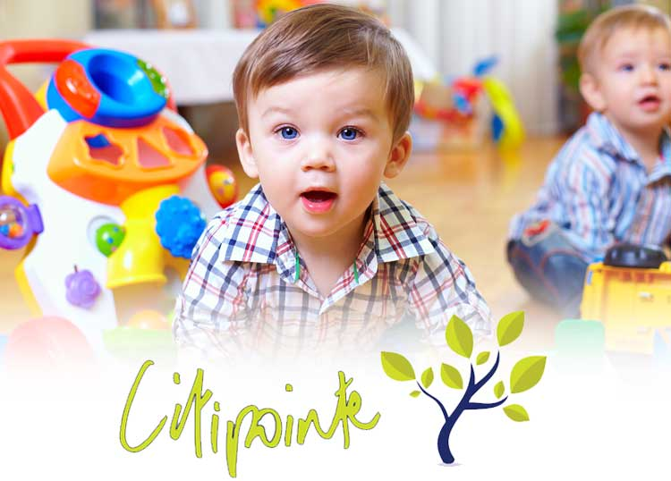 Citipointe Childcare