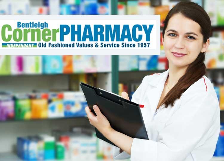 Bentleigh Corner Pharmacy
