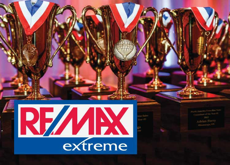 Remax Extreme Currambine