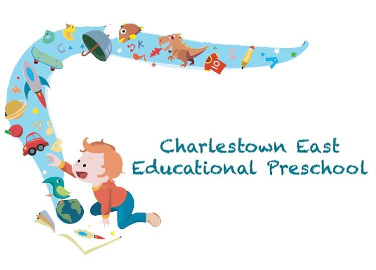 Charlestown Pre-school