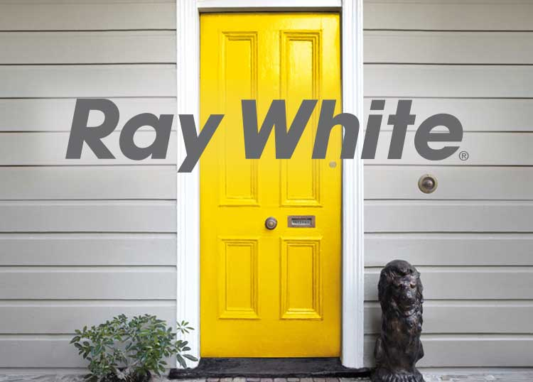 Taylor Pearce - Ray White