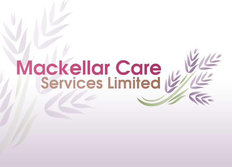 Mackellar Care Services Limited