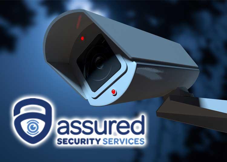 Assured Security Services Australia