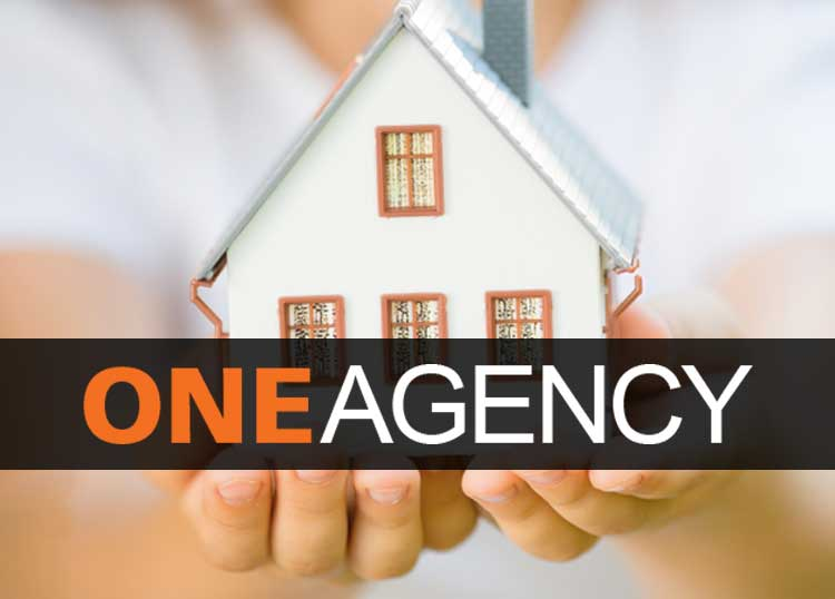 One Agency Country Living