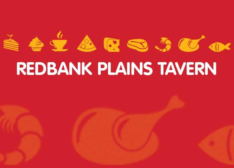 Redbank Plains Tavern