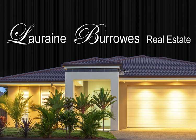 Lauraine Burrowes Real Estate