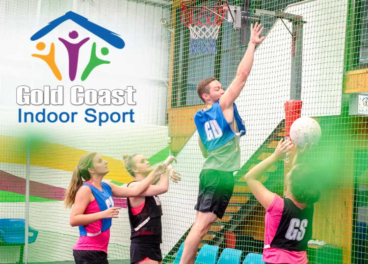 Gold Coast Indoor Sport