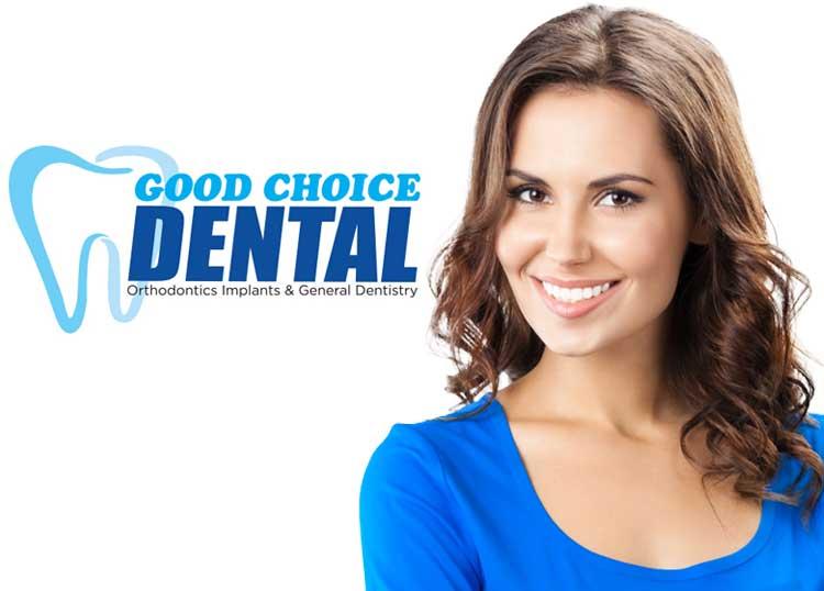 Good Choice Dental
