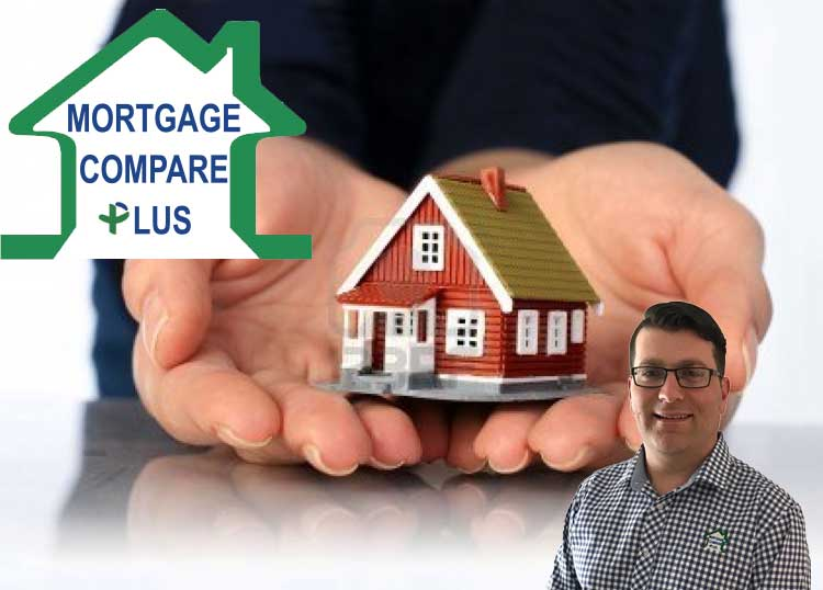 Mortgage Compare Plus