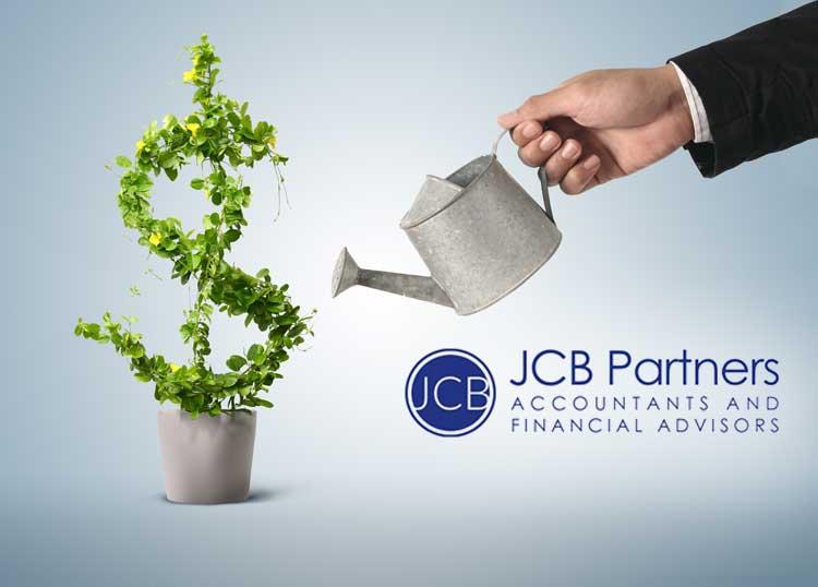 Tenth Avenue Accountants & Financial Partners