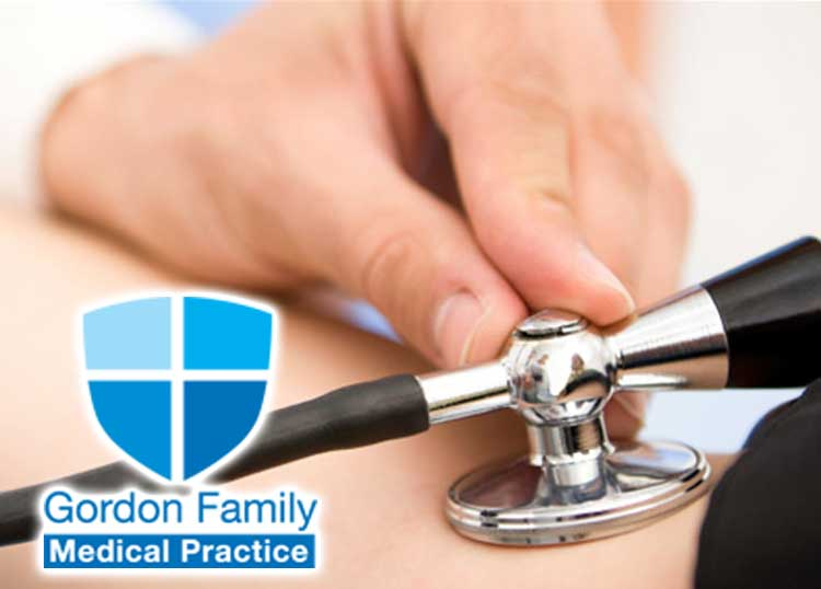 Gordon Family Medical Centre