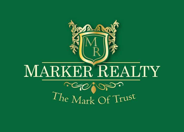Marker Realty