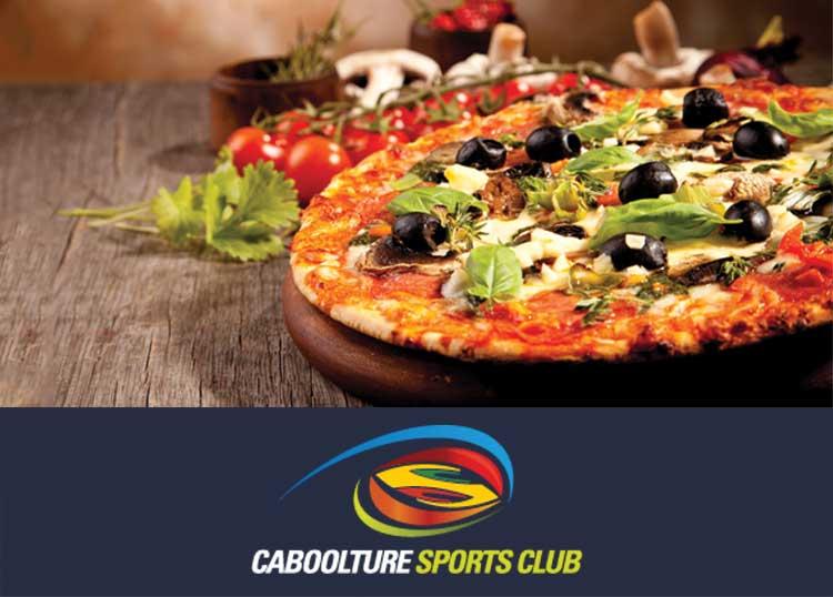 Caboolture Sports Club