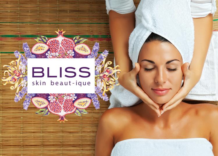 BLISS Skin Beaut-ique Singleton