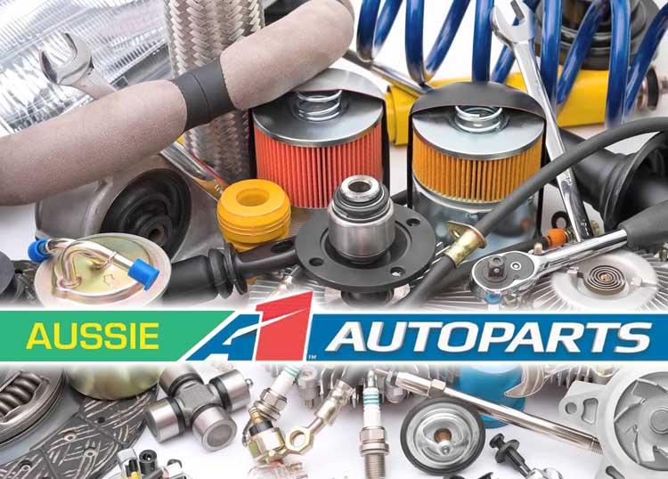 Aussie A1 Autoparts Goodna