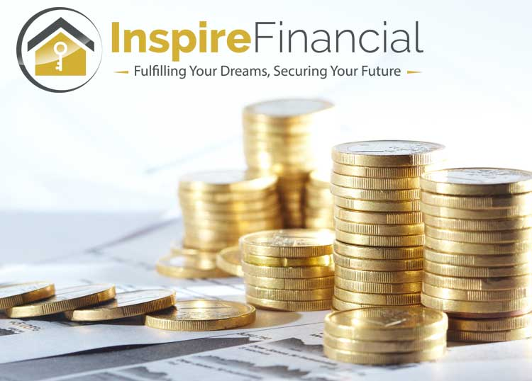 Inspire Financial Solutions