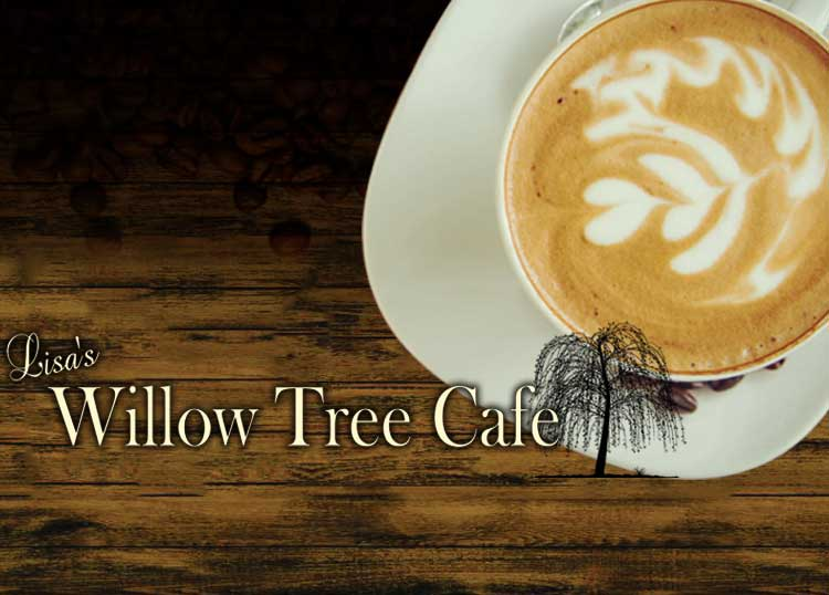Lisas Willow Tree Cafe