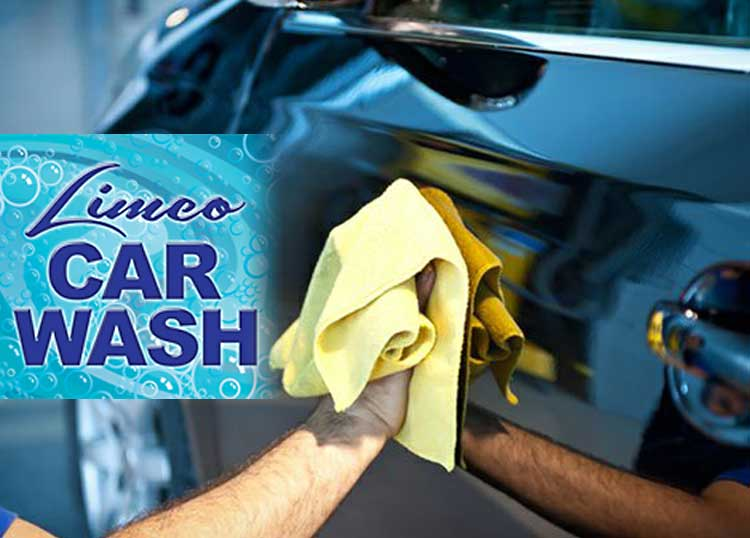 Limco Car Wash
