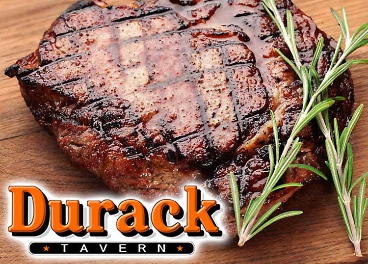 Durack Tavern