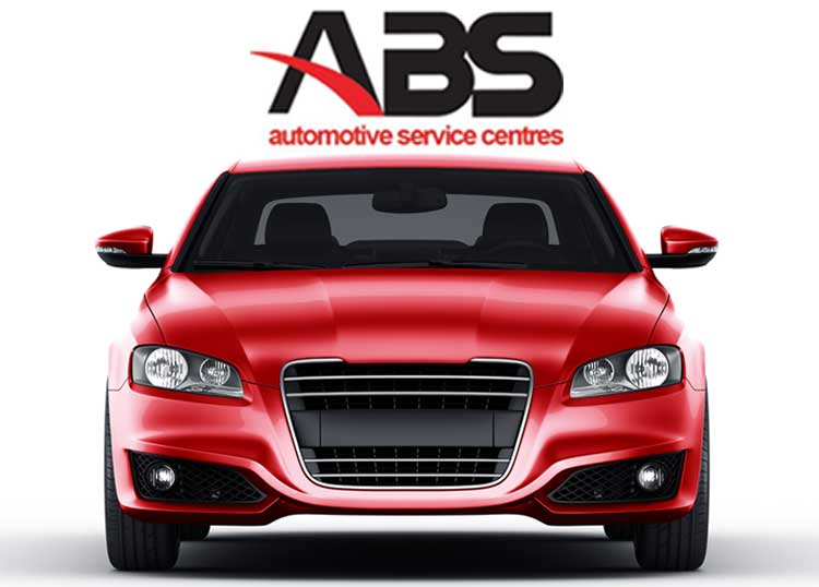 ABS Ferntree Gully