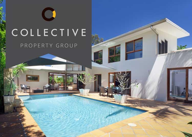 Collective Property Group WA